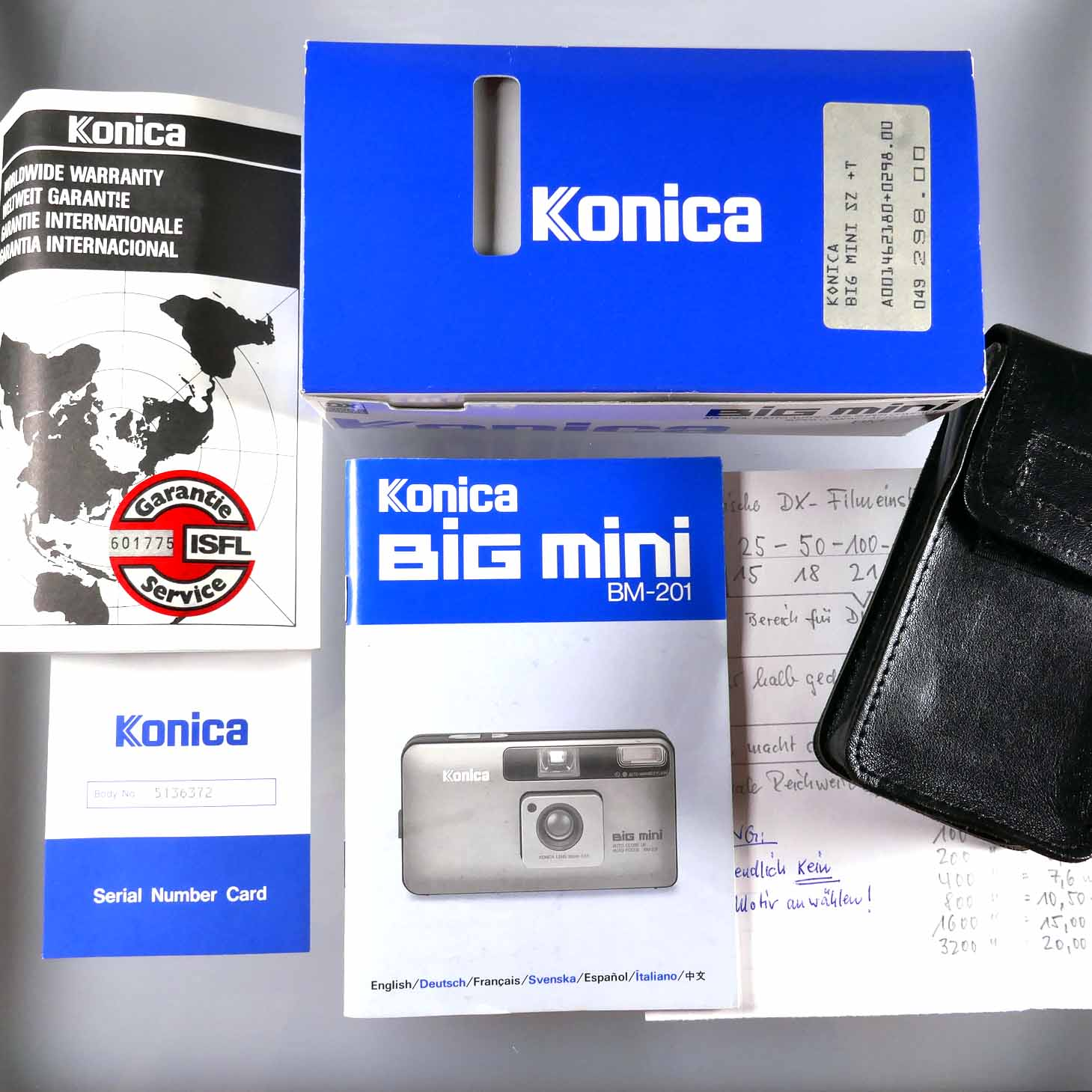 clean-cameras-Konica-Big.mini-07