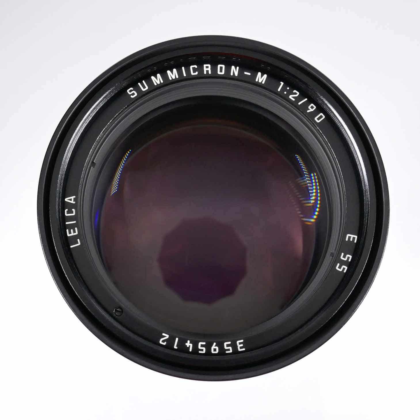 clean-cameras-LEICA-M-Summicron-90mm_2.0-III-02