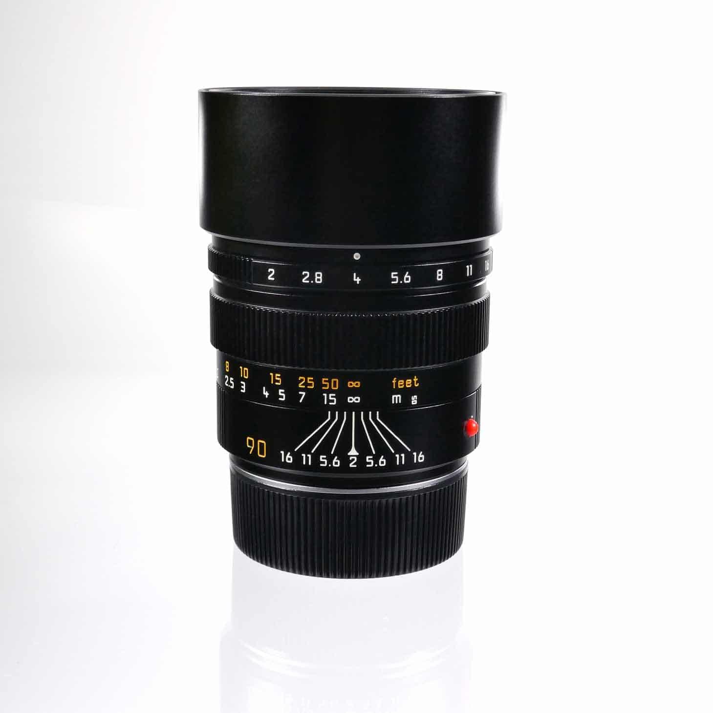clean-cameras-LEICA-M-Summicron-90mm_2.0-III-03