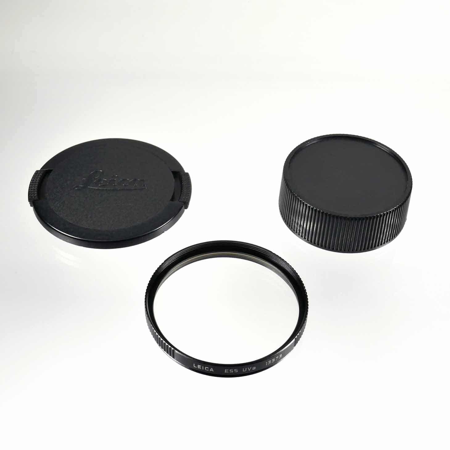 clean-cameras-LEICA-M-Summicron-90mm_2.0-III-05
