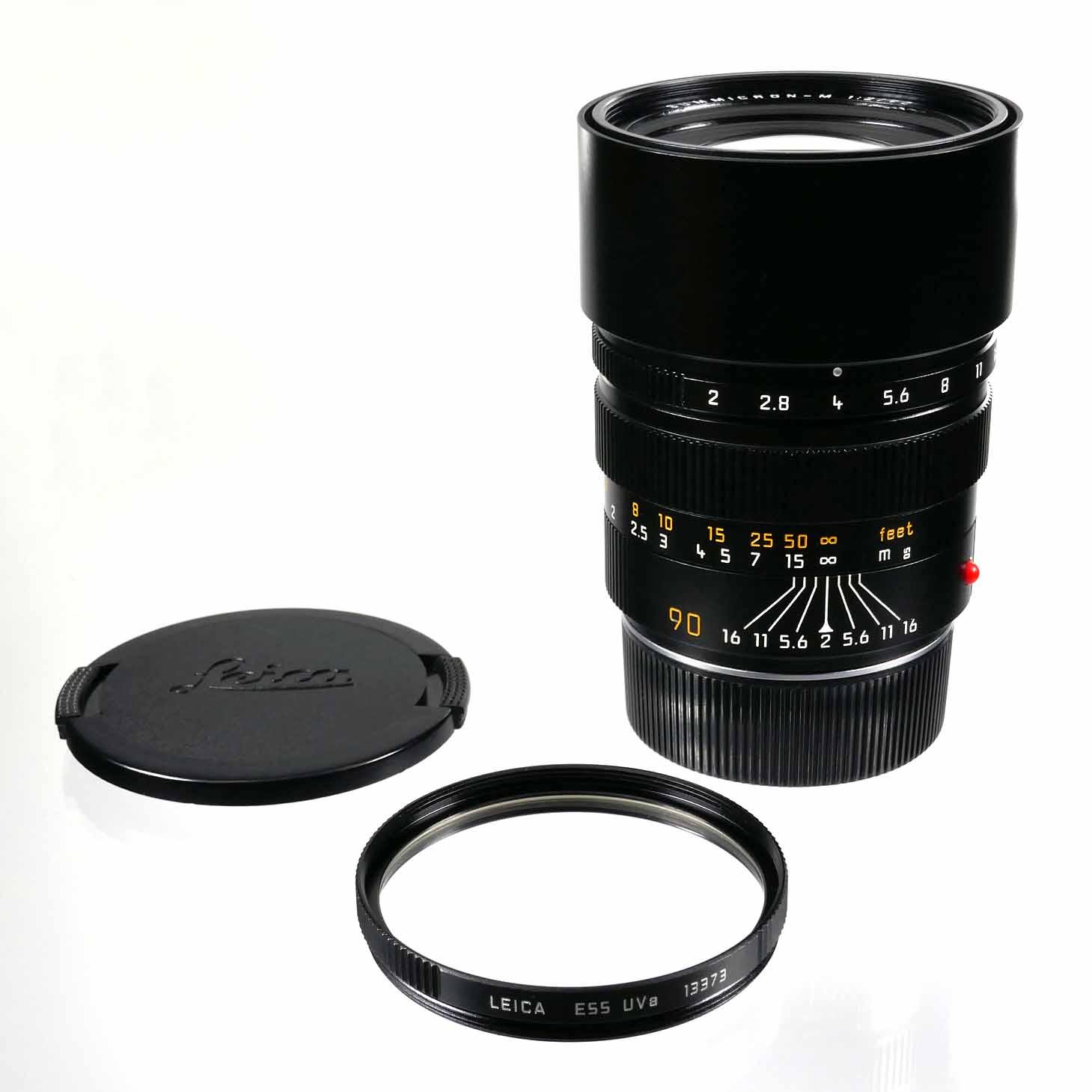 clean-cameras-LEICA-M-Summicron-90mm_2.0-III-06