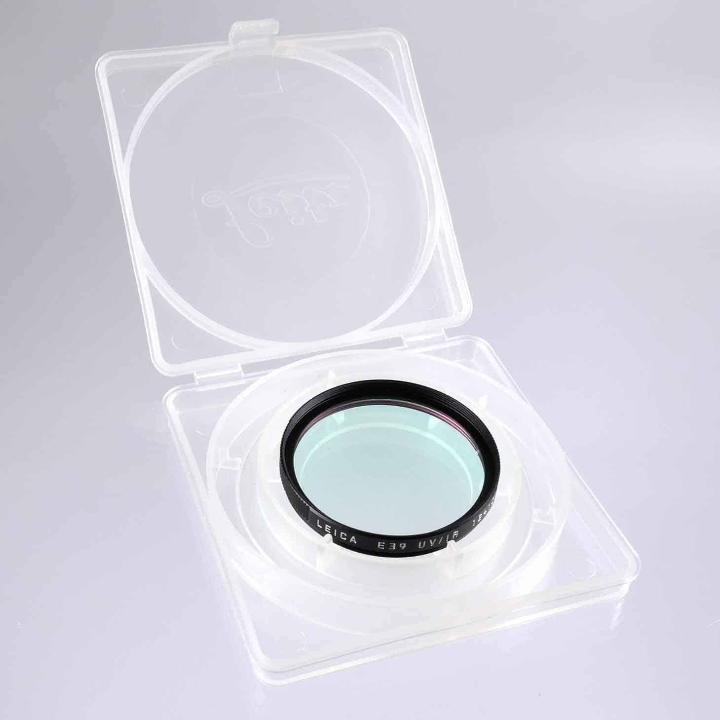 clean-cameras-LEICA-UV-IR-13410-E39-02
