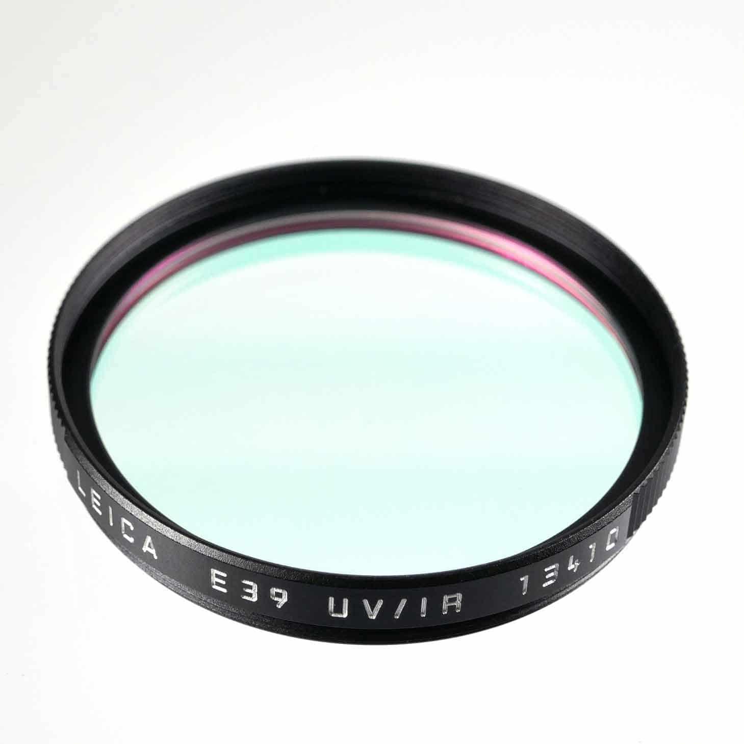 clean-cameras-LEICA-UV-IR-13410-E39-03