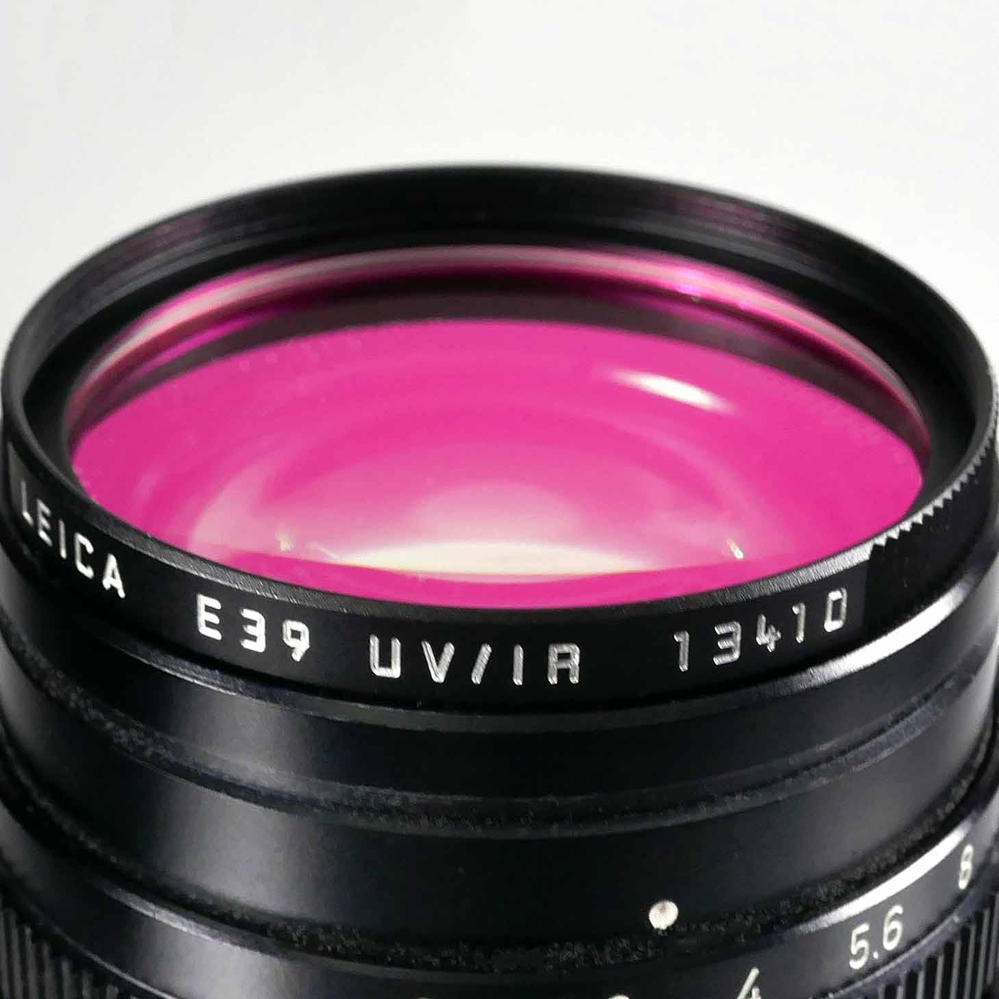 clean-cameras-LEICA-UV-IR-13410-E39-05