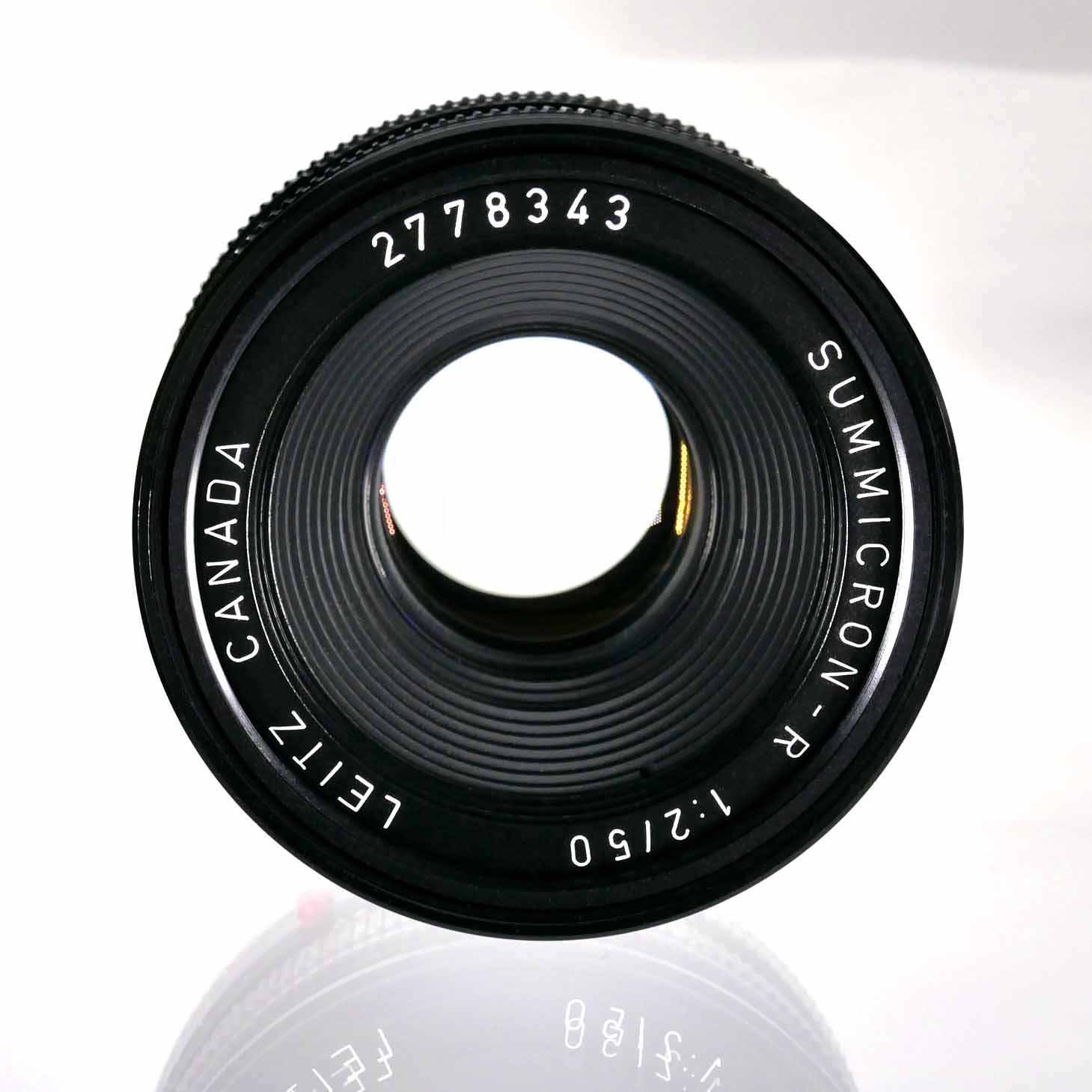 clean-cameras-Leica-R3-Summicron-50mm-02