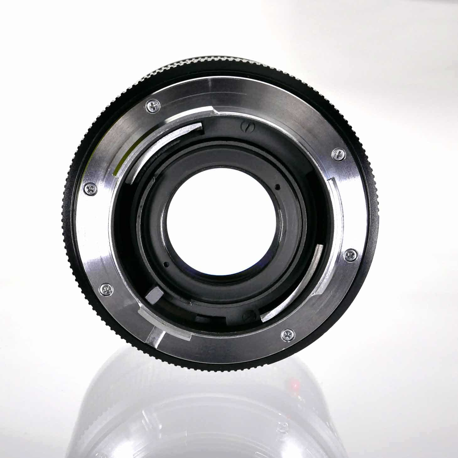 clean-cameras-Leica-R3-Summicron-50mm-03
