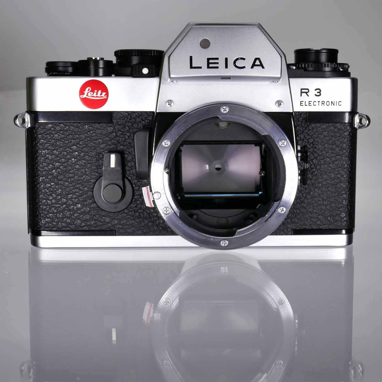 clean-cameras-Leica-R3-Summicron-50mm-04