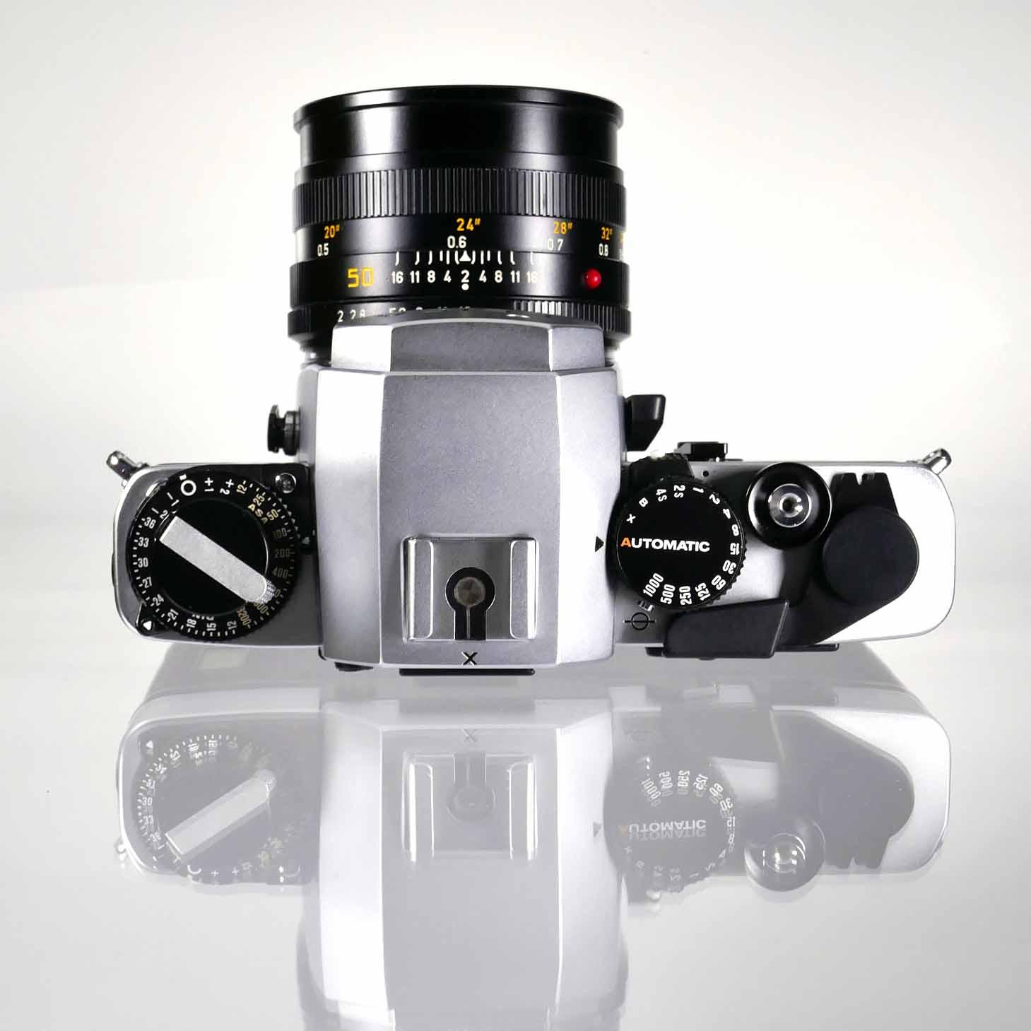 clean-cameras-Leica-R3-Summicron-50mm-06