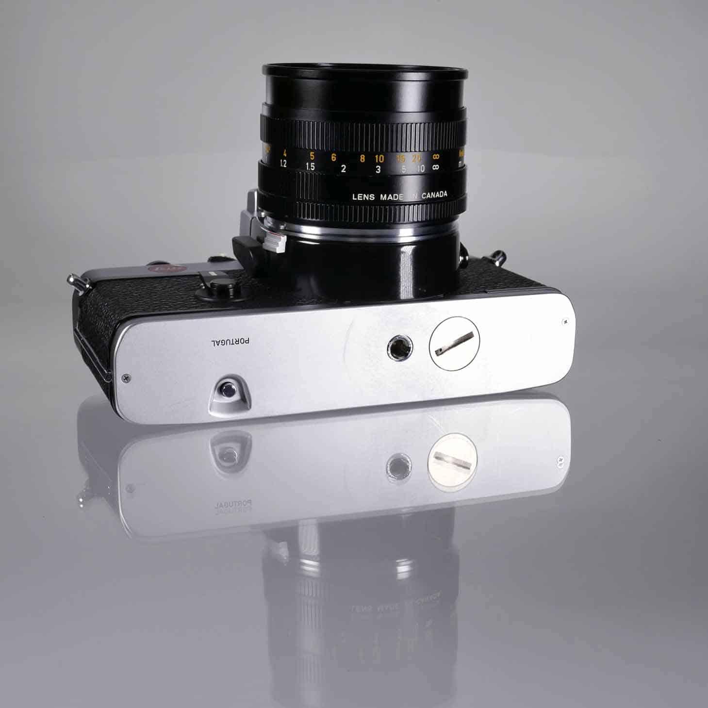 clean-cameras-Leica-R3-Summicron-50mm-07