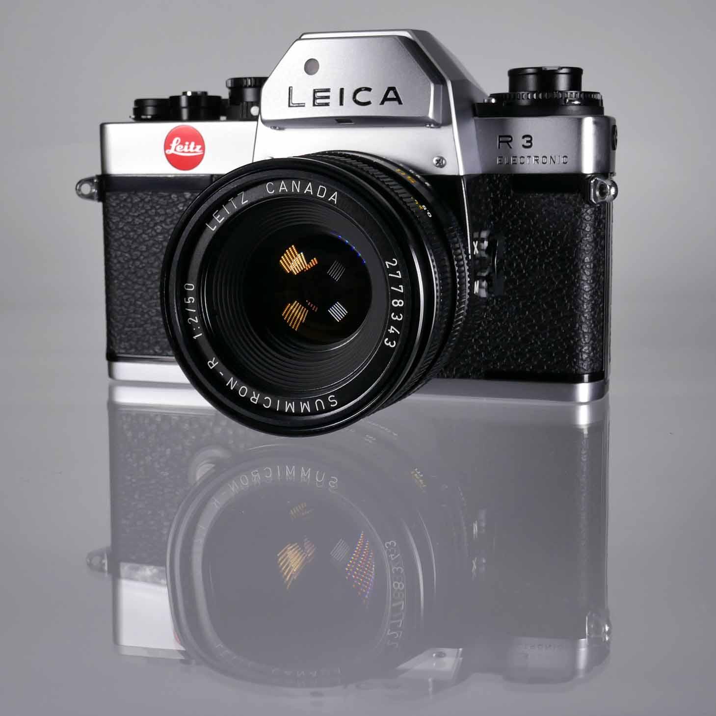 clean-cameras-Leica-R3-Summicron-50mm-08