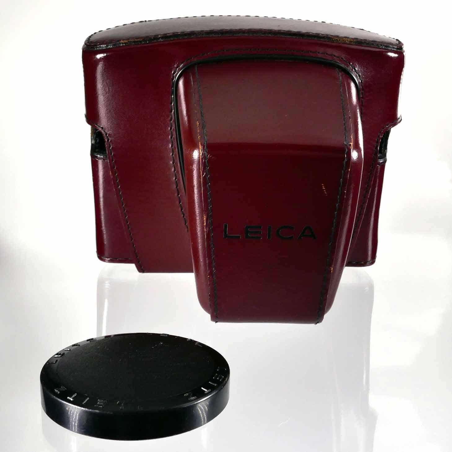clean-cameras-Leica-R3-Summicron-50mm-10