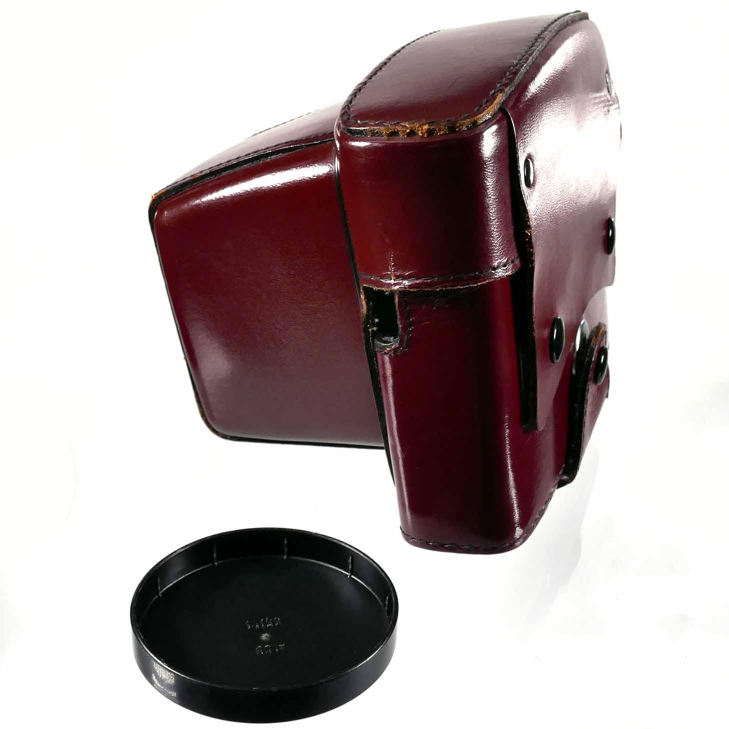 clean-cameras-Leica-R3-Summicron-50mm-11