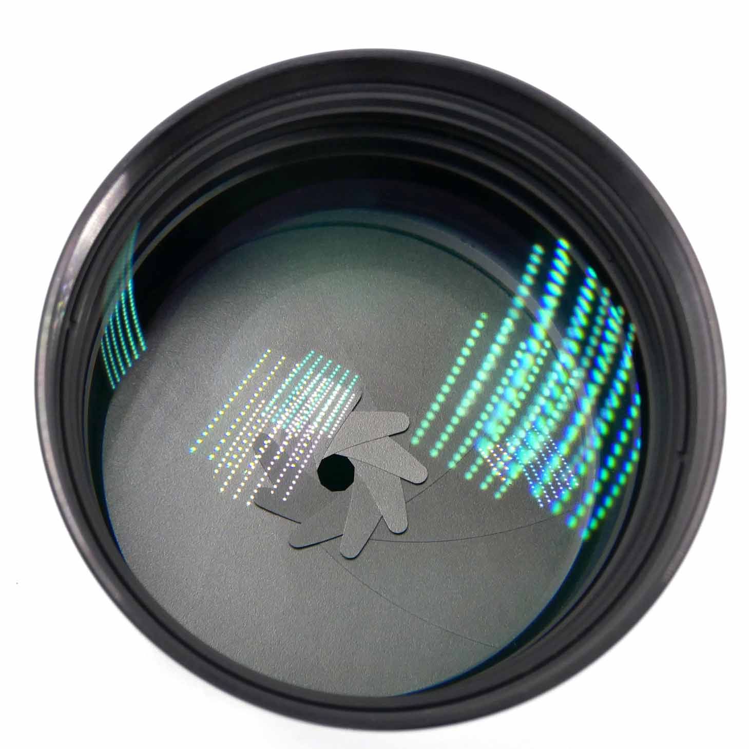 clean-cameras-Pentax-A--SMC-1.8-135mm-01