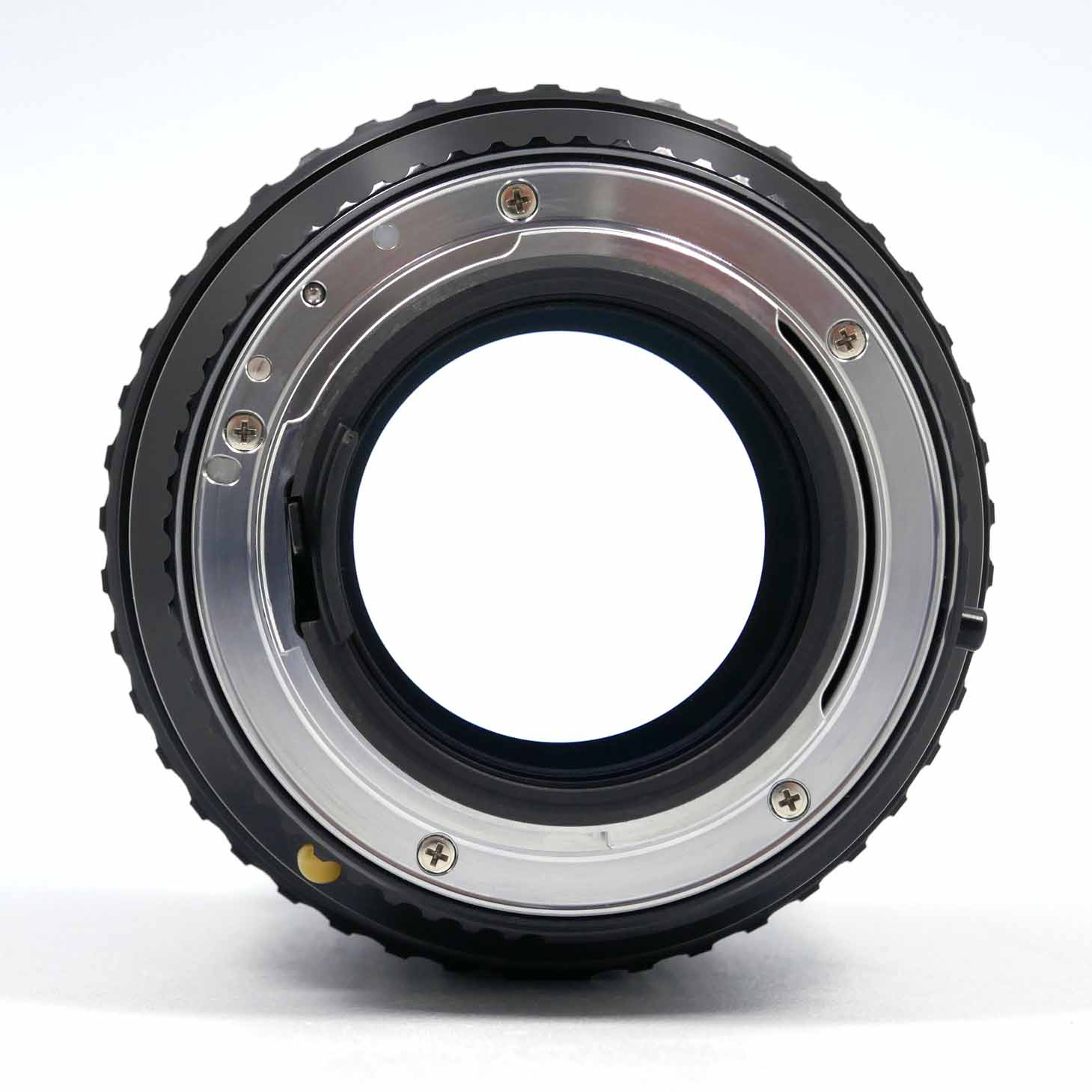 clean-cameras-Pentax-A--SMC-1.8-135mm03