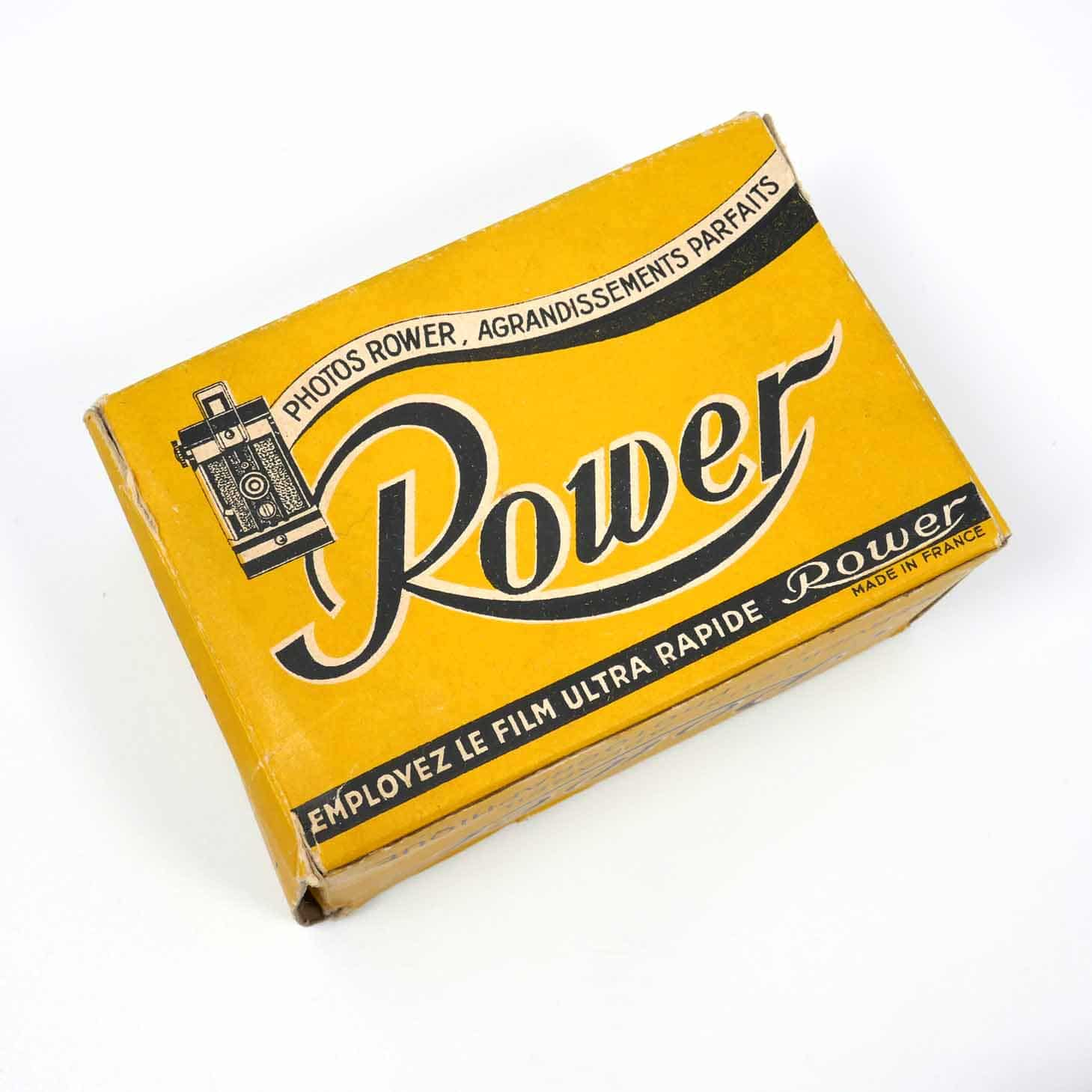 clean-cameras-Univex-A+Rower-01