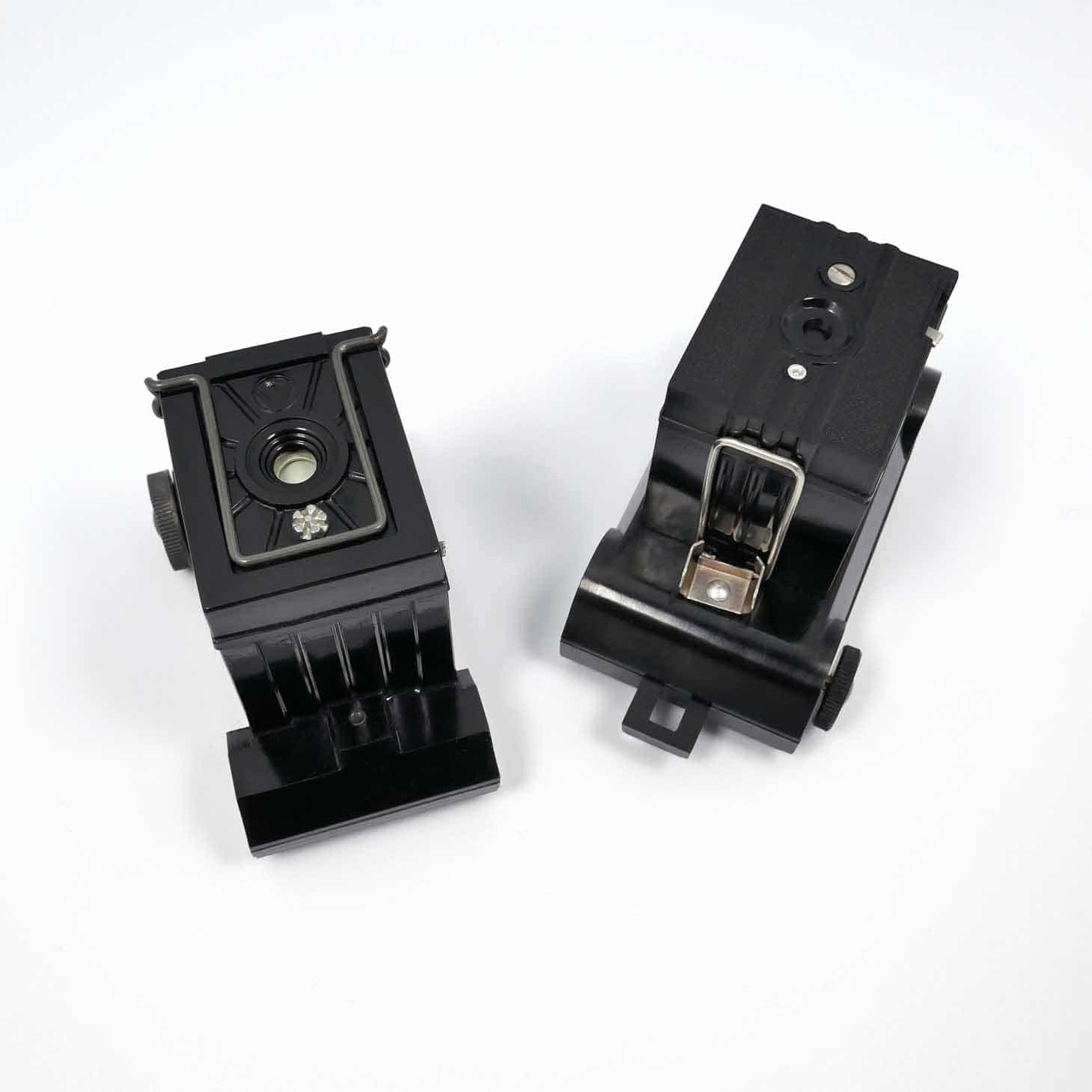 clean-cameras-Univex-A+Rower-02