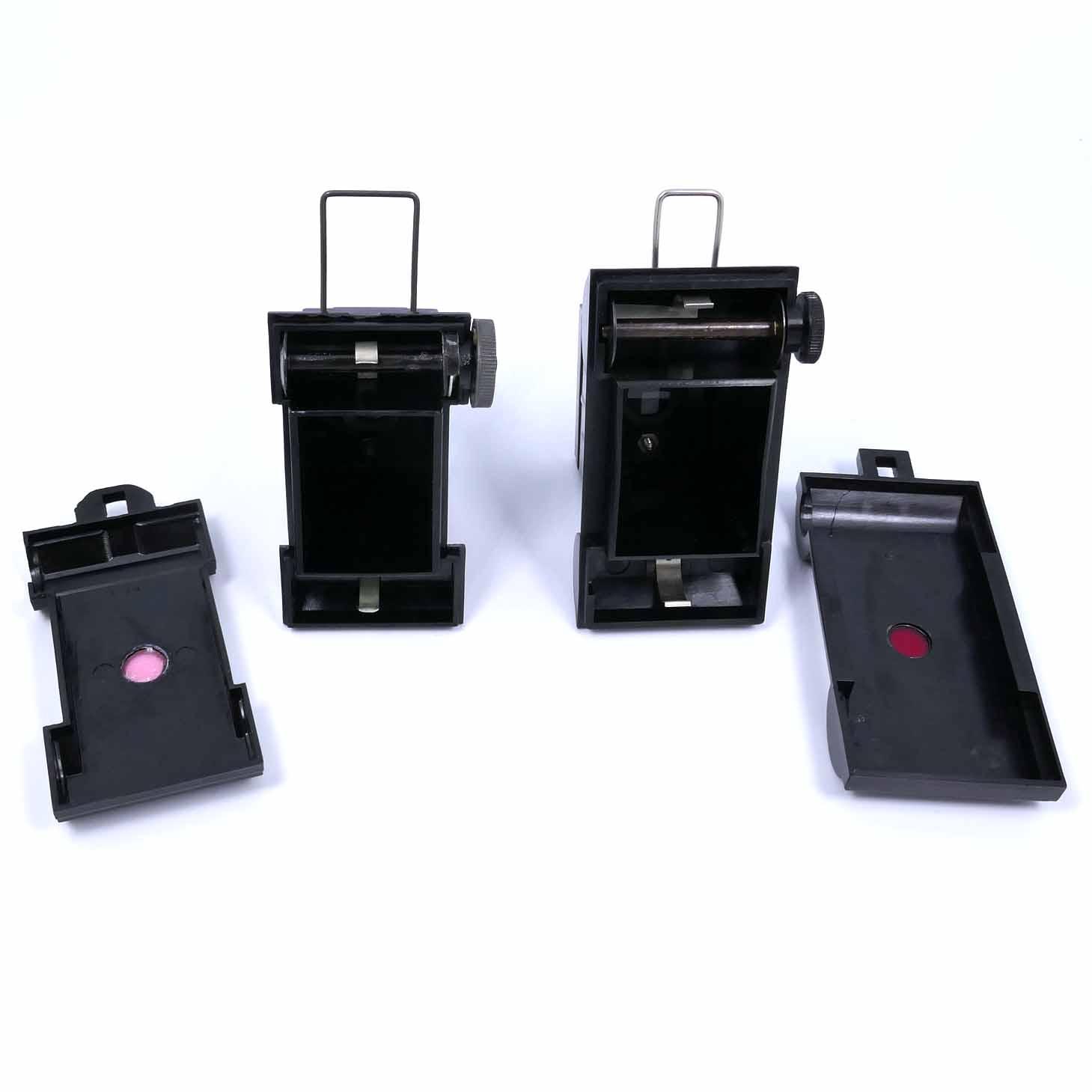clean-cameras-Univex-A+Rower-03