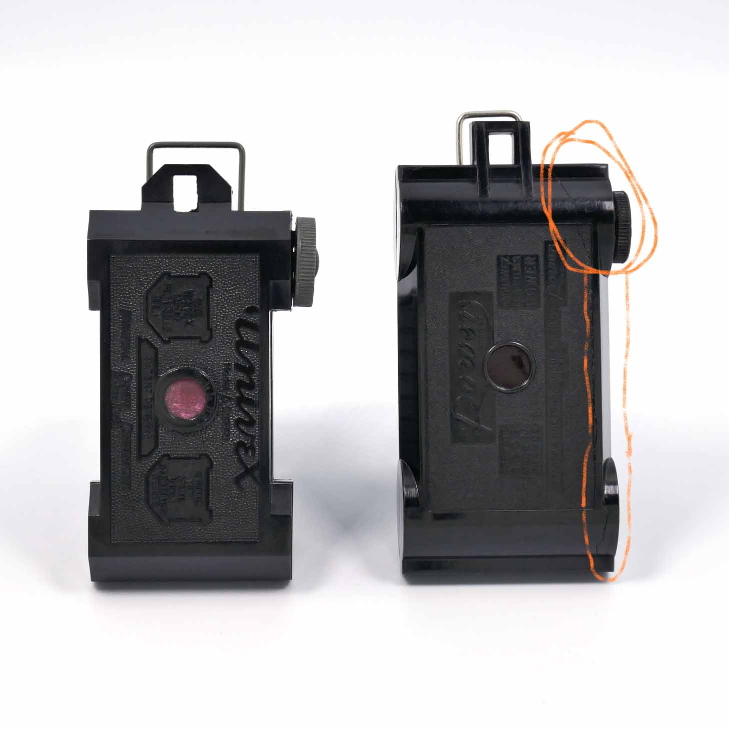 clean-cameras-Univex-A+Rower-04