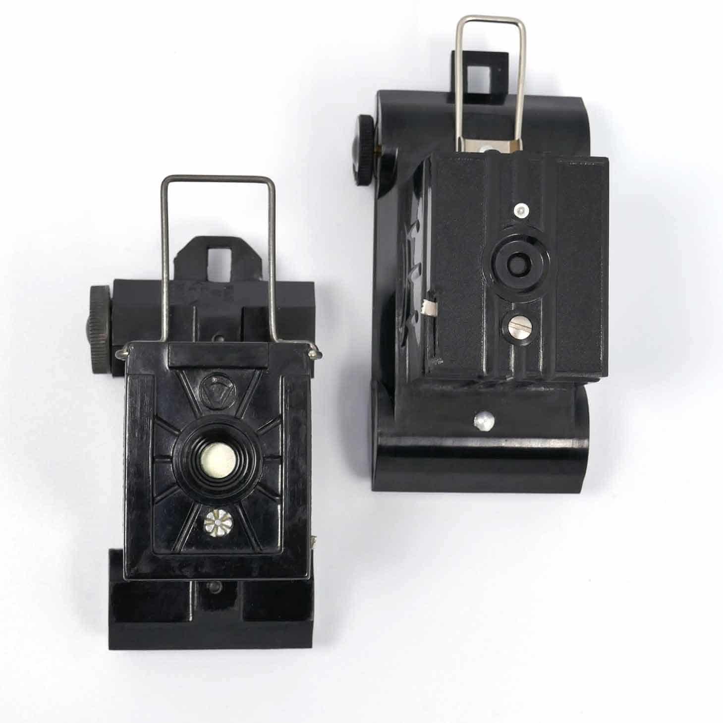 clean-cameras-Univex-A+Rower-05