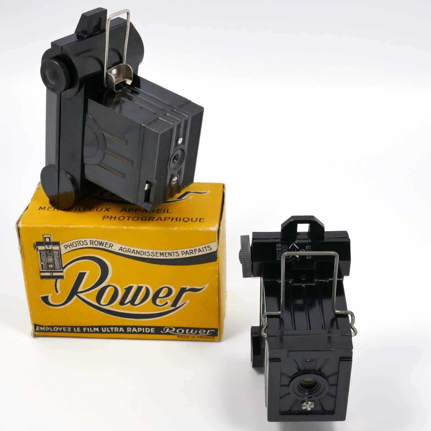 clean-cameras-Univex-A+Rower-06