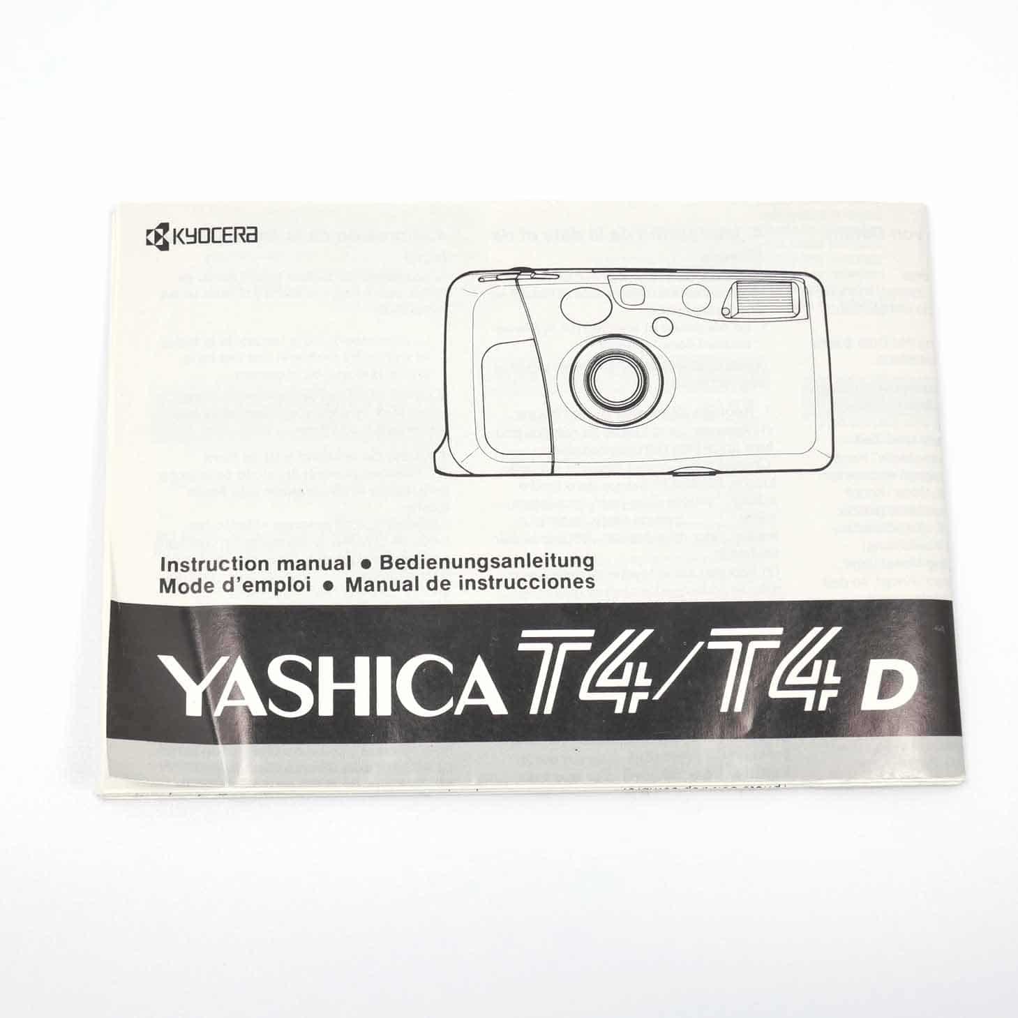 clean-cameras-Yashica-T4-Safari-01