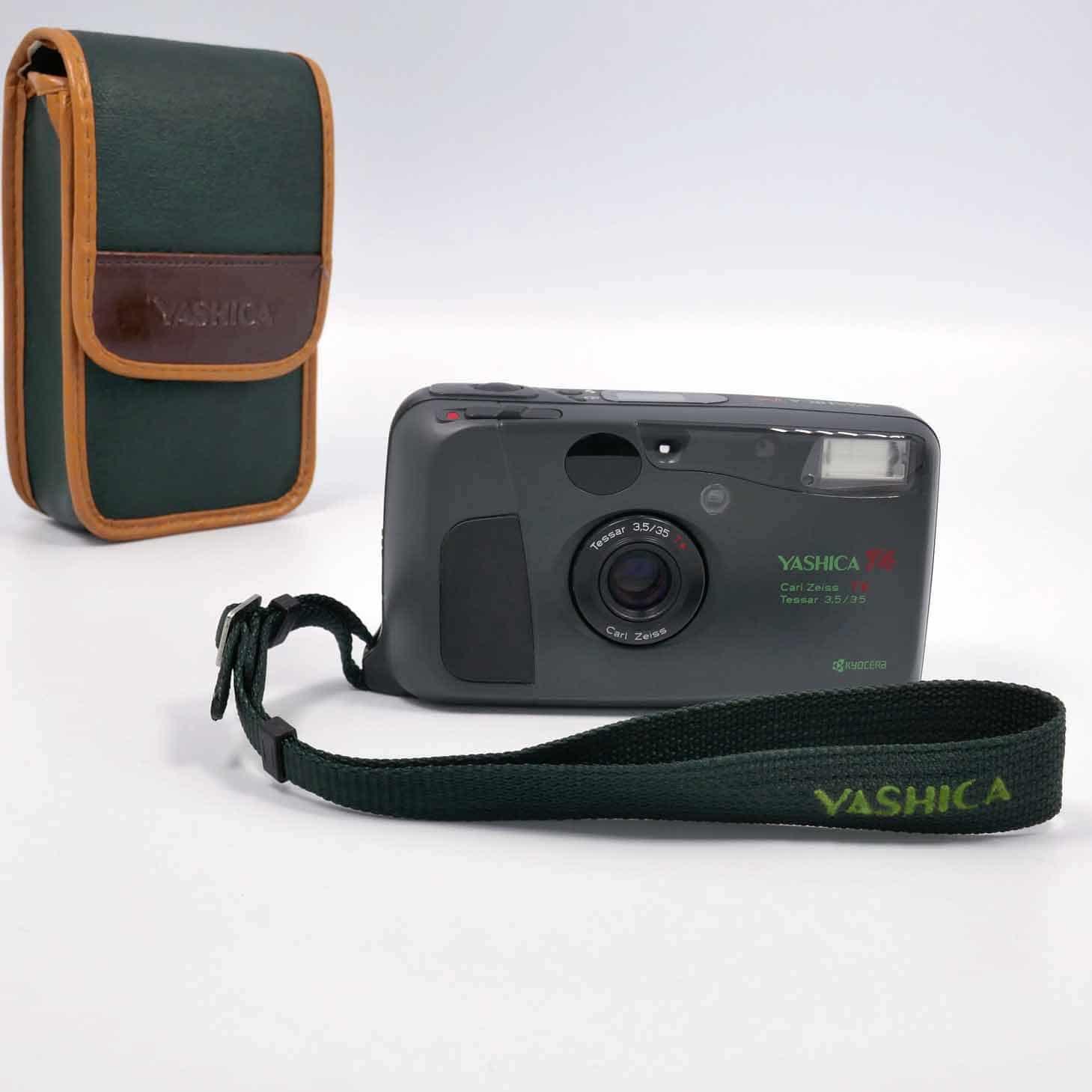 clean-cameras-Yashica-T4-Safari-05