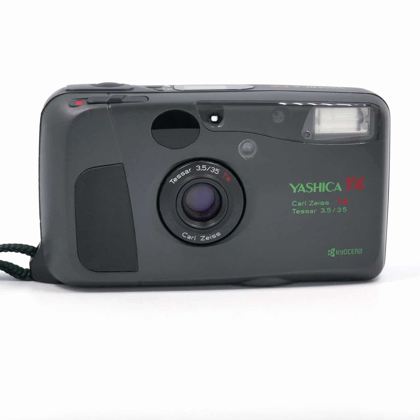 clean-cameras-Yashica-T4-Safari-06