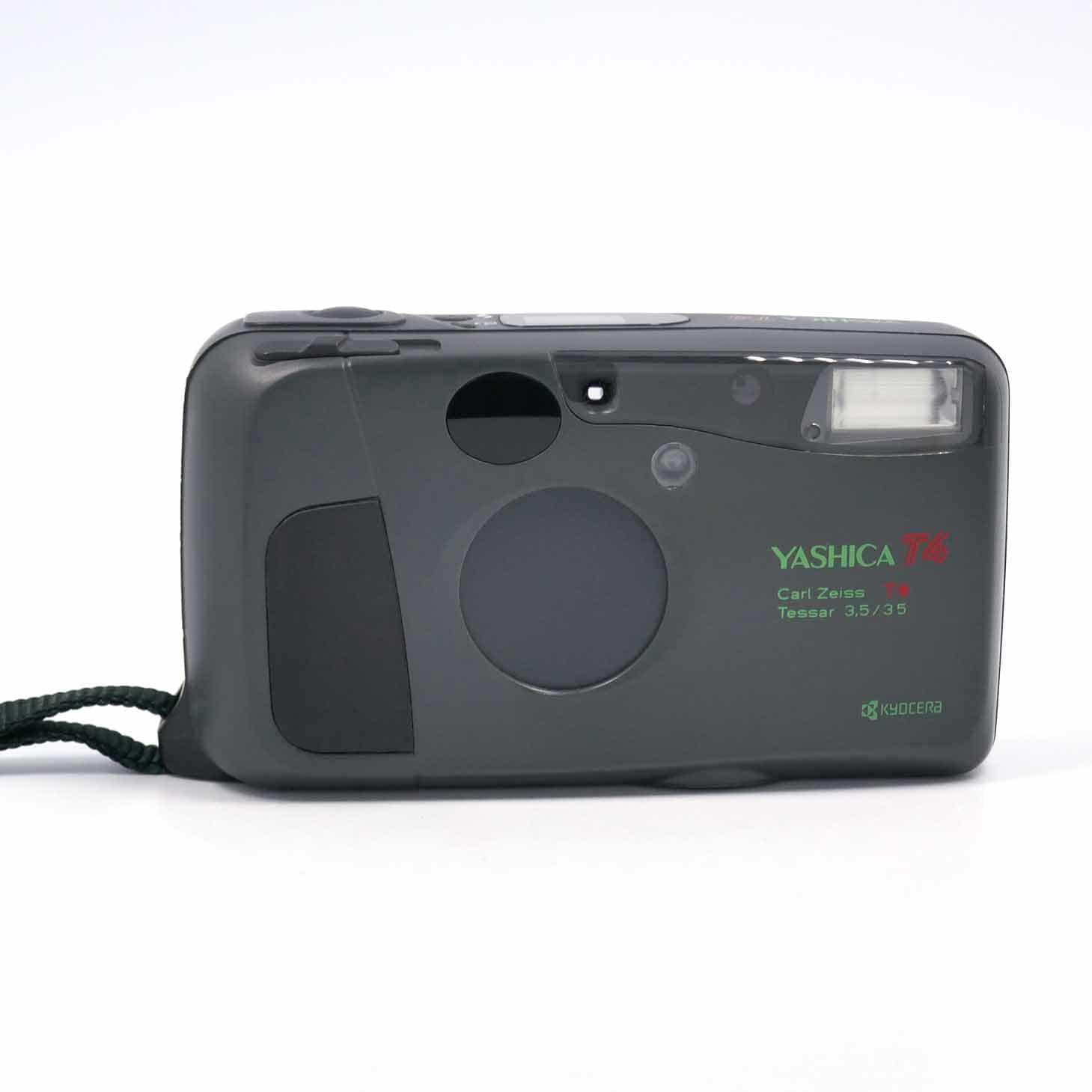 clean-cameras-Yashica-T4-Safari-07