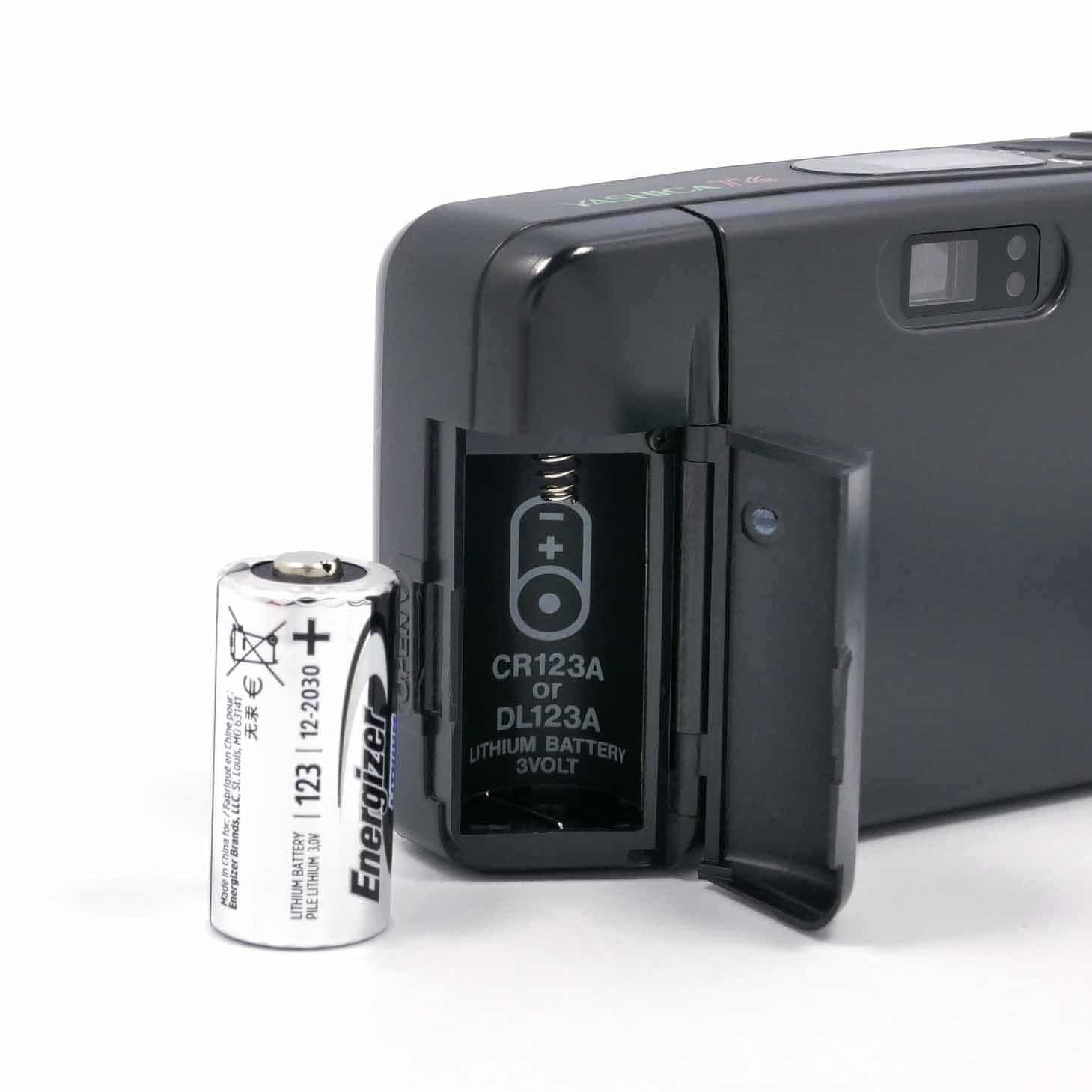 clean-cameras-Yashica-T4-Safari-08