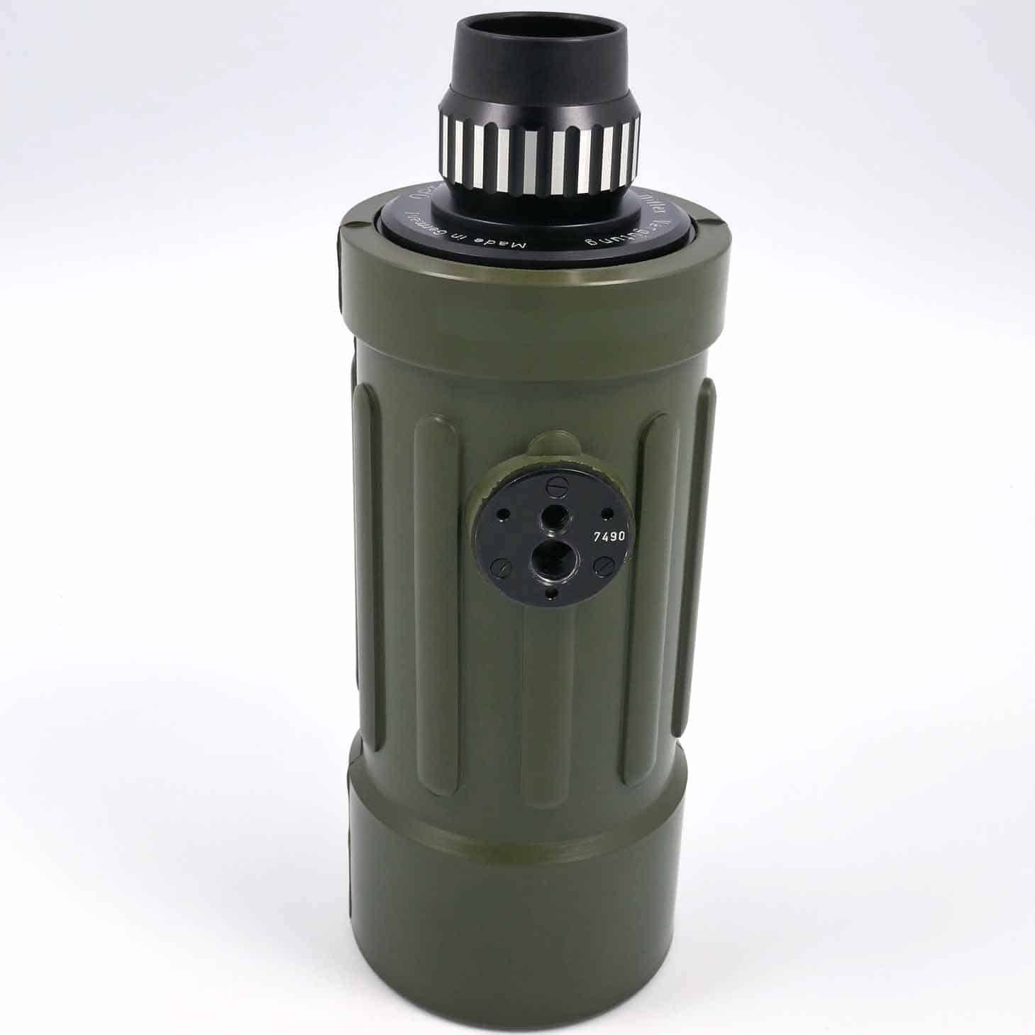 clean-cameras-optolyth-22x70-diflex-02