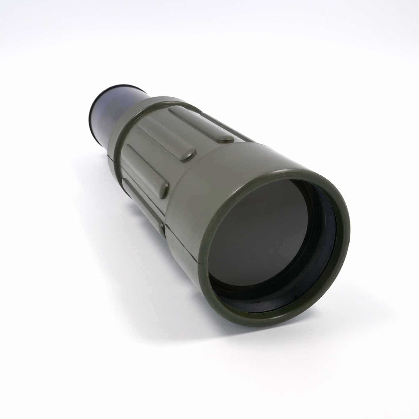 clean-cameras-optolyth-22x70-diflex-04