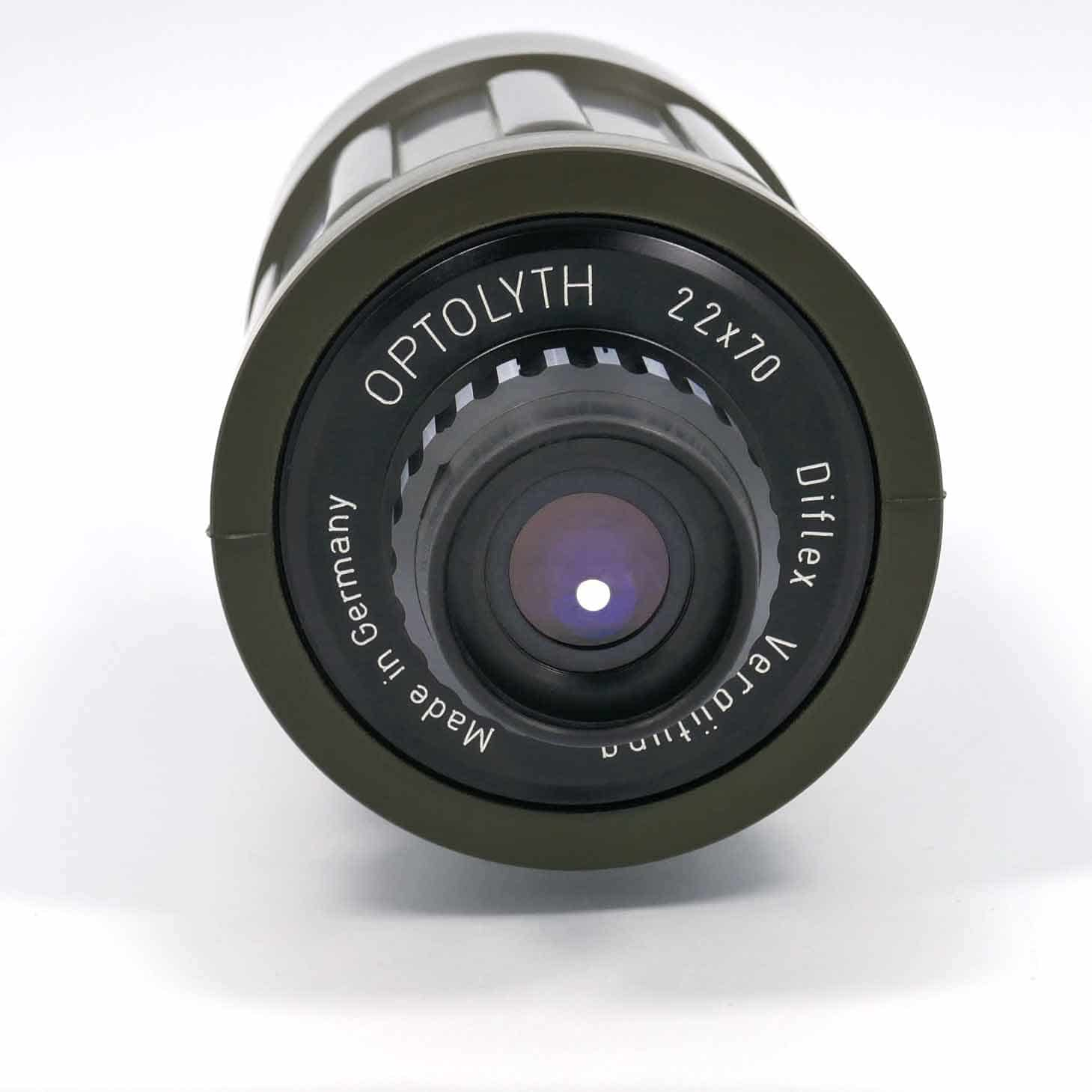 clean-cameras-optolyth-22x70-diflex-06