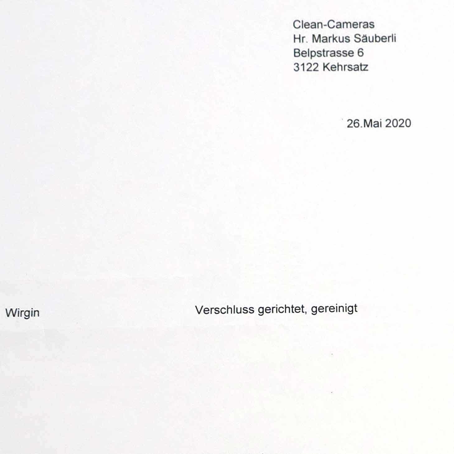 clean-cameras-wirgin--01