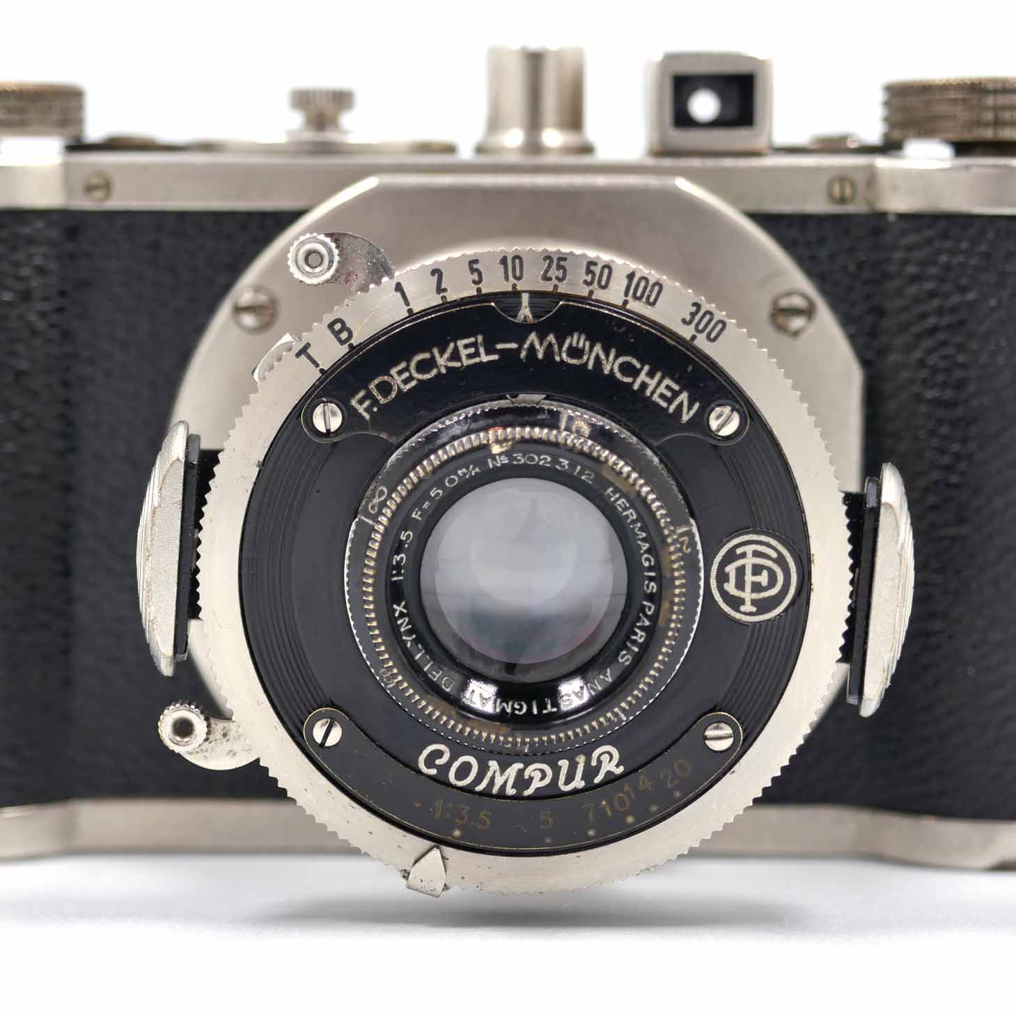 clean-cameras-wirgin-Edinex-0-02
