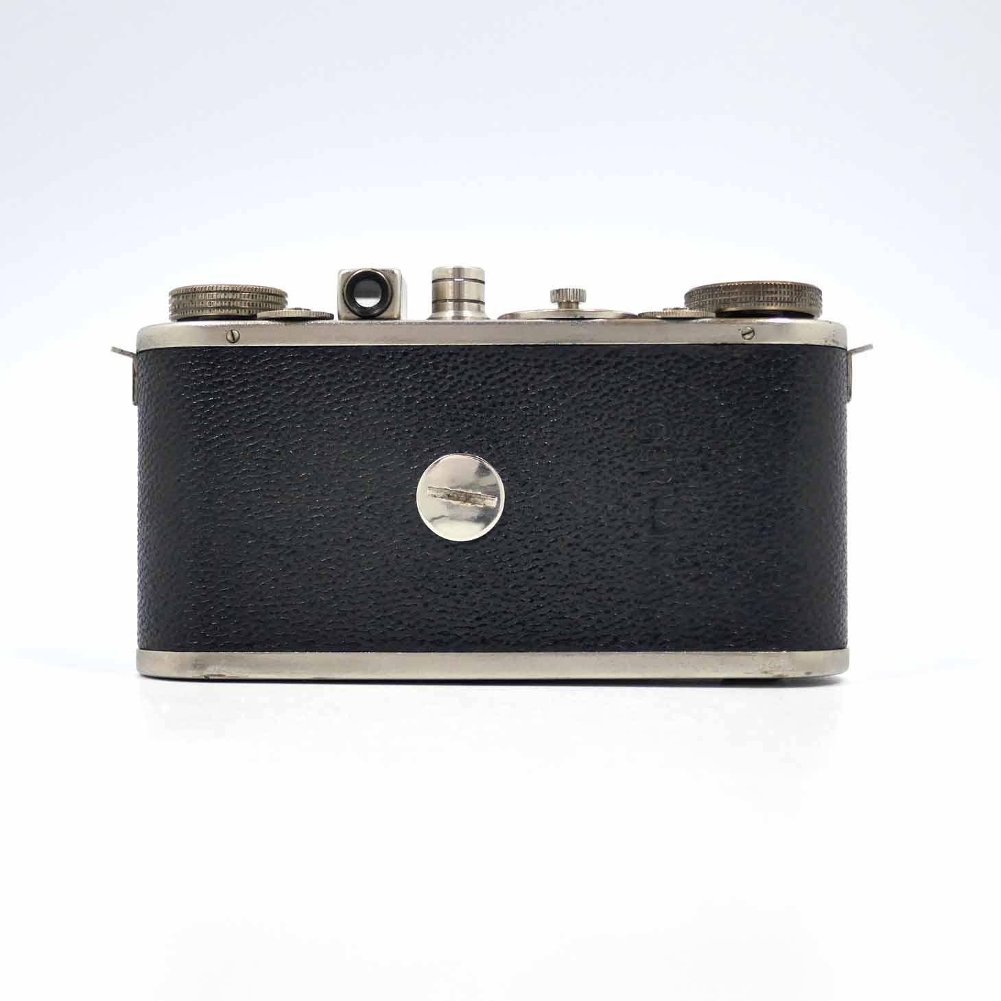 clean-cameras-wirgin-Edinex-0-03