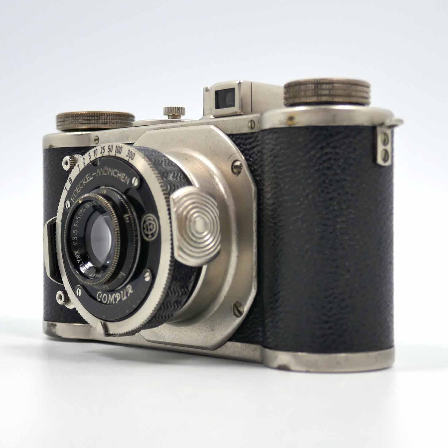 clean-cameras-wirgin-Edinex-0-04