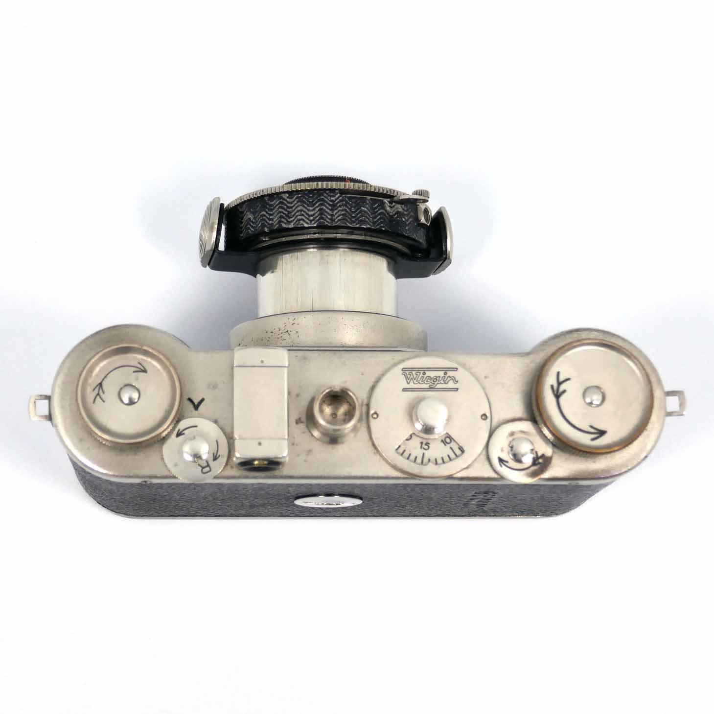 clean-cameras-wirgin-Edinex-0-05