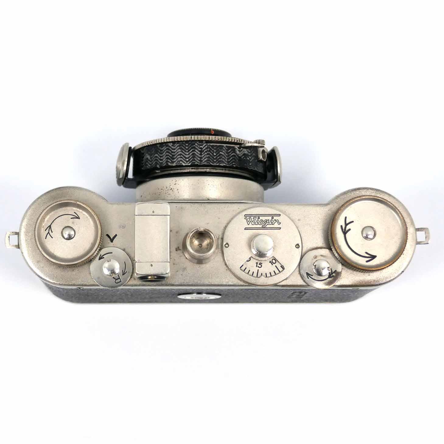 clean-cameras-wirgin-Edinex-0-06