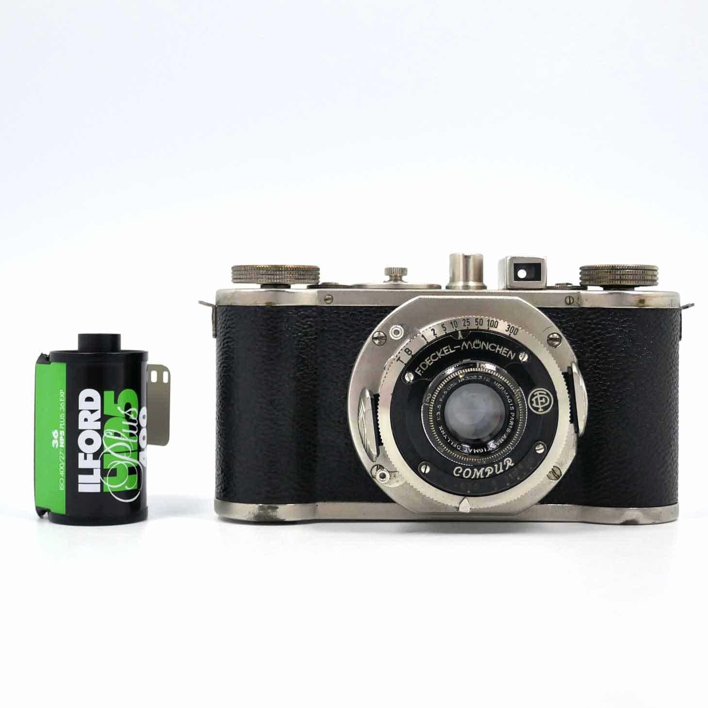 clean-cameras-wirgin-Edinex-0-07