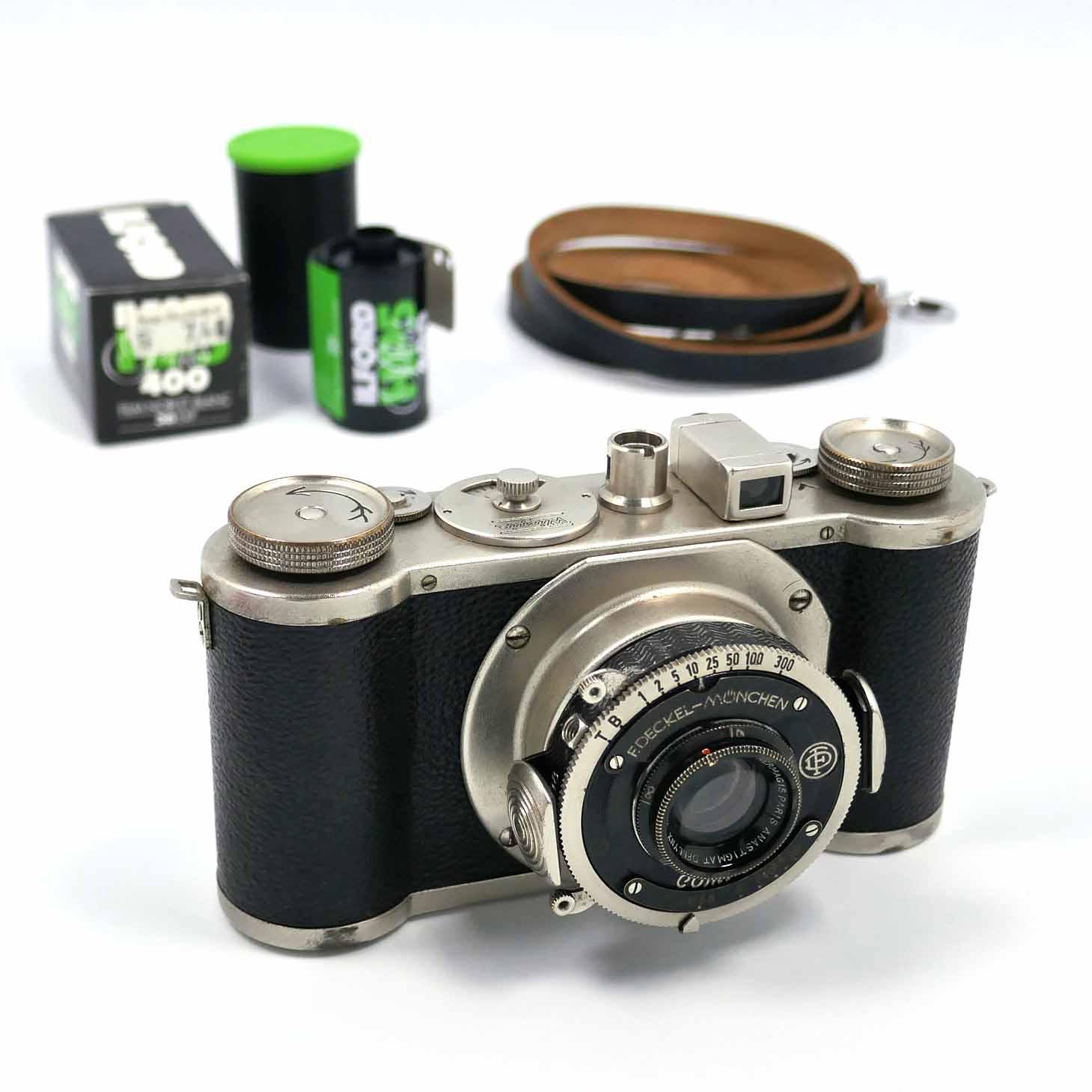 clean-cameras-wirgin-Edinex-0-08