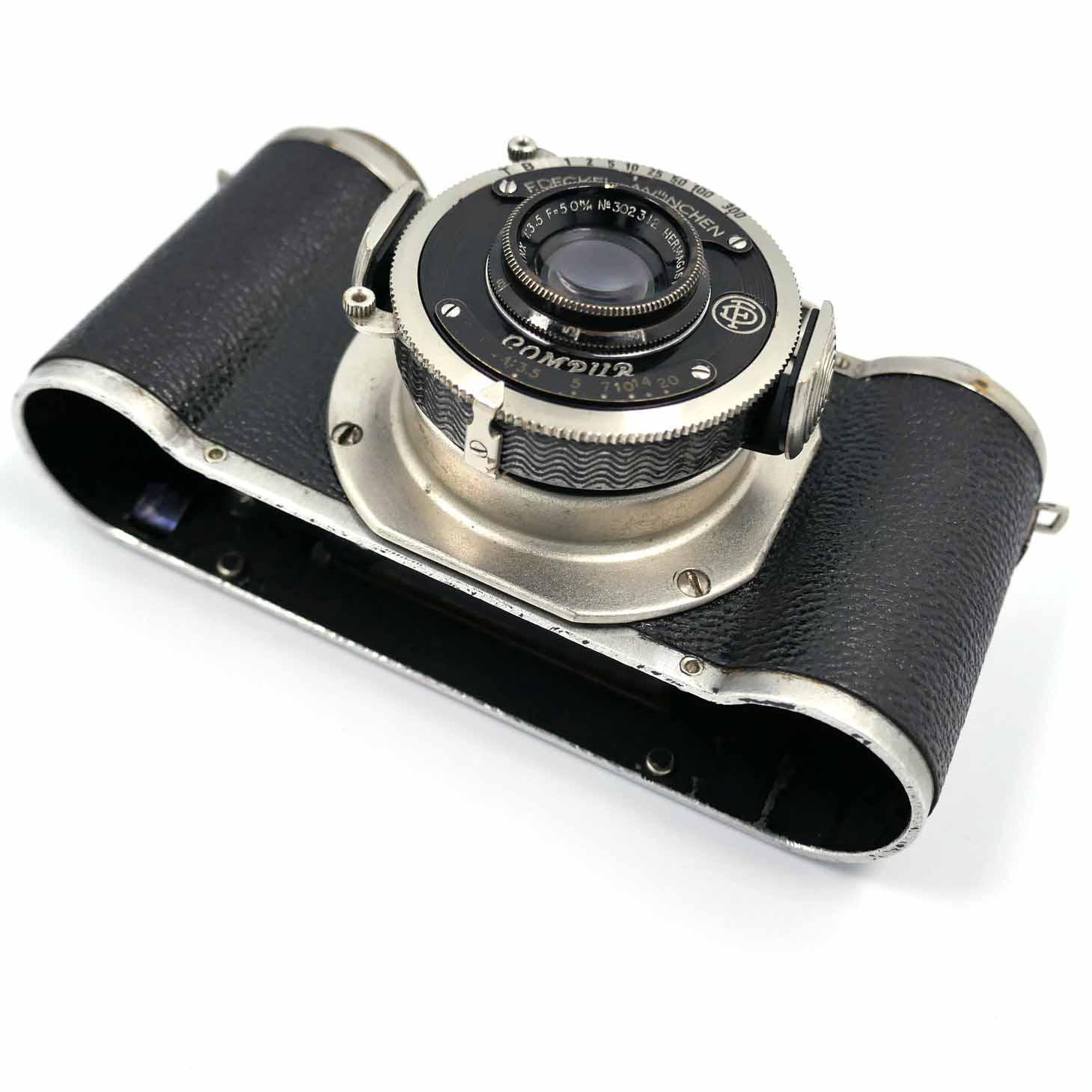 clean-cameras-wirgin-Edinex-0-11